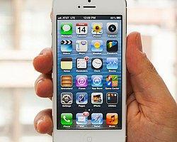 Bu telefondan önce akıllı telefon deneyiminiz olmadıysa ilk elinize aldığınızda nasıl kullanacağınıza dair hiçbir fikriniz yoktu.