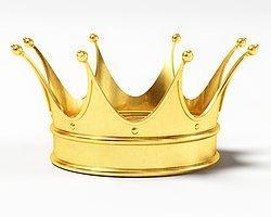 Kral Paradoksu - Yalan Yarışması