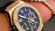 Takmaya Kıyamayacağınız Güzellikteki Saatler