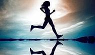 Günde 5 Dakika Koşmak Bile Hayatınızı 3 Yıl Uzatıyor