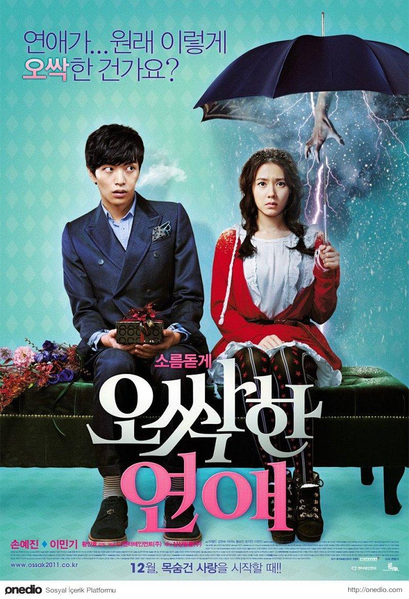 Izlenmesi Gereken Kore Filmleri Onediocom