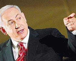 Netanyahu: 'Operasyonlara Devam Ediyoruz'