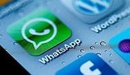 Popüler Mesajlaşma Uygulaması WhatsApp Güncellendi