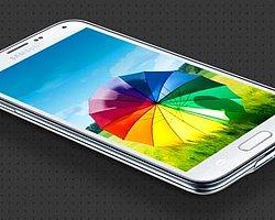 Samsung, Metal Bir Ceple Karşımıza Çıkabilir