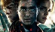 Harry Potter Serisi Hakkında Bilmeniz Gereken 50 Bilgi