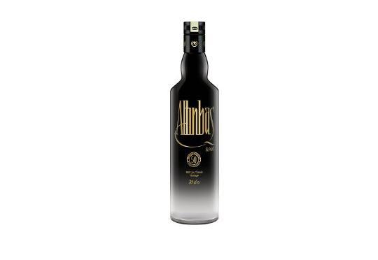 Alkol Oranı En Yüksek 10 Içki Onediocom