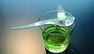 Alkol Oranı En Yüksek 10 İçki