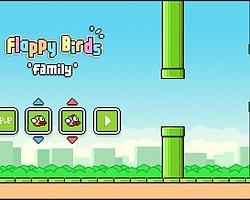 Flappy Bird Geri mi Dönüyor?