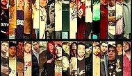 Türkçe Rap'in En iyi Beatmakerları part 2