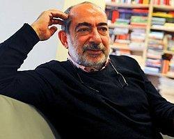 Rabia'dan Rabıta'ya! | Umur Talu | Haber Türk