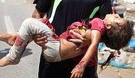 İsrail ateşkesi 15 dakika içinde bozdu!