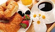 Kilo Vermeye Kahvaltıdan Başlayın