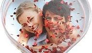 Sevgiliye Romantik Doğum Günü Hediyeleri