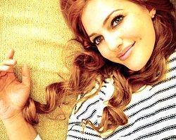 Meryem Uzerli, Star'la Yeni Sezonda 3 Milyon TL'ye Anlaştı