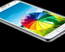 Samsung Artık En Büyük Değil