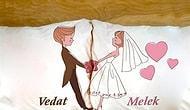 En İlginç ve Romantik Evlilik Yıldönümü Hediyeleri