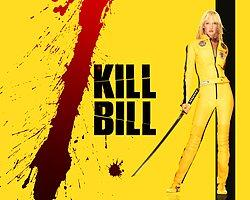 Kill Bill 3 Geliyor