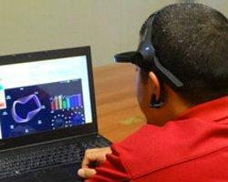 Dell 'Hâlden Anlayan' Bilgisayar Geliştirdi
