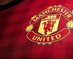 Manchester United, Genç Kaleciyi Kadrosuna Kattı