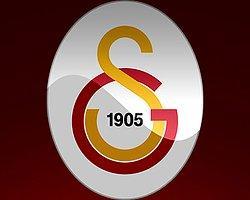 Galatasaray'dan Koyuncu Açıklaması