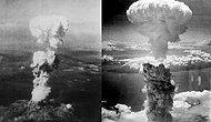 9 Madde ile 72. Yıldönümünde Hiroşima ve Nagazaki Saldırıları
