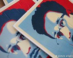 ABD'de 'İkinci Snowden' Vakası