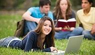 Üniversitede Popüler Olmanın Yolları