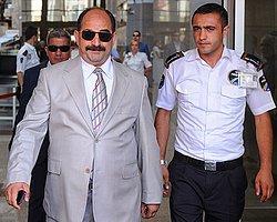 Savcı Zekeriya Öz'den Erdoğan ve Ala Hakkında Suç Duyurusu