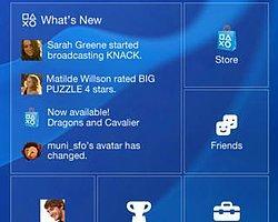 Android İçin Playstation Mobile Platformu İptal Ediliyor