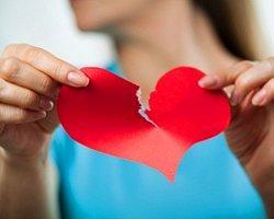 Eski Sevgilinizi 6 Adımda Unutun