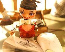 9.İstanbul Animasyon Festivali'ne Başvuru Yapmak İçin Son Bir Ay