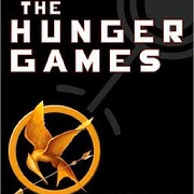 Açlık Oyunları