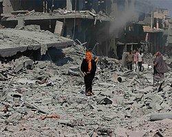 İsrail 'Koşulsuz' Ateşkesin Uzatılmasına Hazır