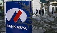 El Kadı İncelemesini Yürüten Müfettişi Görevden Alan İmzanın Sahibi Bank Asya Yönetiminde
