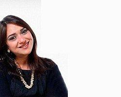 Erdoğan'dan Gazeteciye: 'Haddini Bil Edepsiz Kadın'
