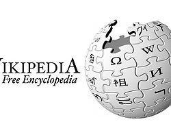 Wikipedia'nın Arkasında Kim Var?