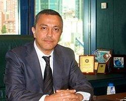 Karabükspor Başkanı Mustafa Yolbulan Açıklamalarda Bulundu