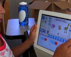 Çocukların Programlama Öğrenmesini Sağlayan İpad Uygulaması: Scratchjr