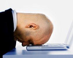 Teknoloji uyku mücadelesini teknoloji kazandı
