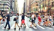 Yürürken Yapması Keyif Veren 10 Şey