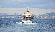 İstanbul'a Gitmek İçin 20 Sebep