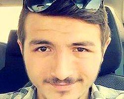 İstanbul'da Bonzaiye Bir Kurban Daha