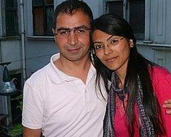 'Balyoz'a Emsal Olacak' Denilen Davada Yeniden Yargılanma Talebi Reddedildi