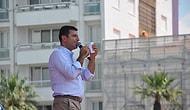 'Özerklik En Çok İzmir'e Yakışır'