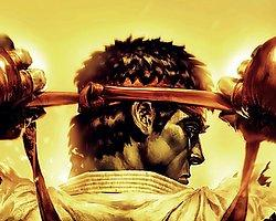 Ultra Street Fighter IV İncelemesi