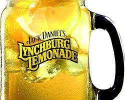 Lynchburg Lemonade Nasıl Yapılır ?