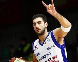 Aslan Markoishvili'nin Yerini Doldurdu