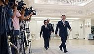 Ak Parti 2015'e Gül'süz Gidiyor
