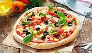 İtalyan Mutfağından 13 Lezzetli Yemek
