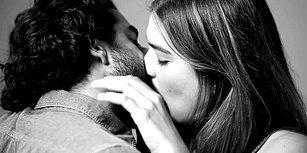 Son Yıllarda Yapılan Araştırmalara Göre İlişkiler Hakkında Ortaya Çıkan 7 Akılalmaz Gerçek!